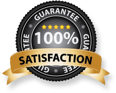 Deck Solutions of Nashville is committed to 100% customer satisfaction